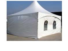 Rent a Tent in Hammond LA