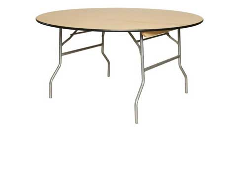 Rent Tables in Hammond LA