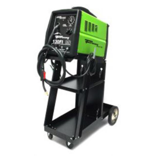 Where to find MIG WELDER W CART in Hammond