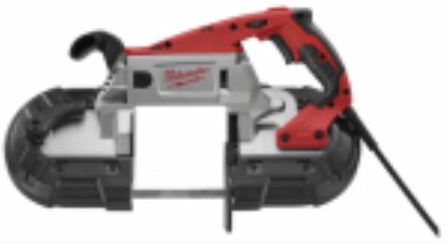 Where to find PORTA BAND SAW in Hammond