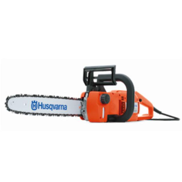 Where to find 16  ELECTRIC CHAINSAW in Hammond