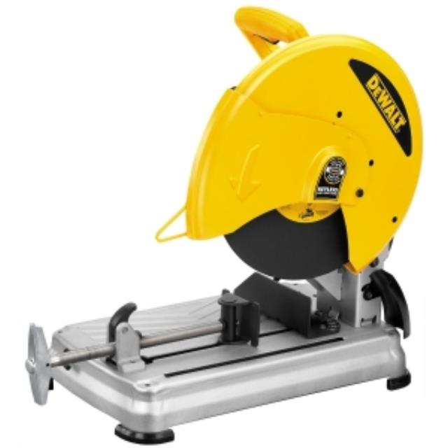 Where to find 14  HD CHOP SAW in Hammond