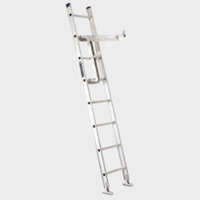 Where to find PAIR LADDER JACKS in Hammond