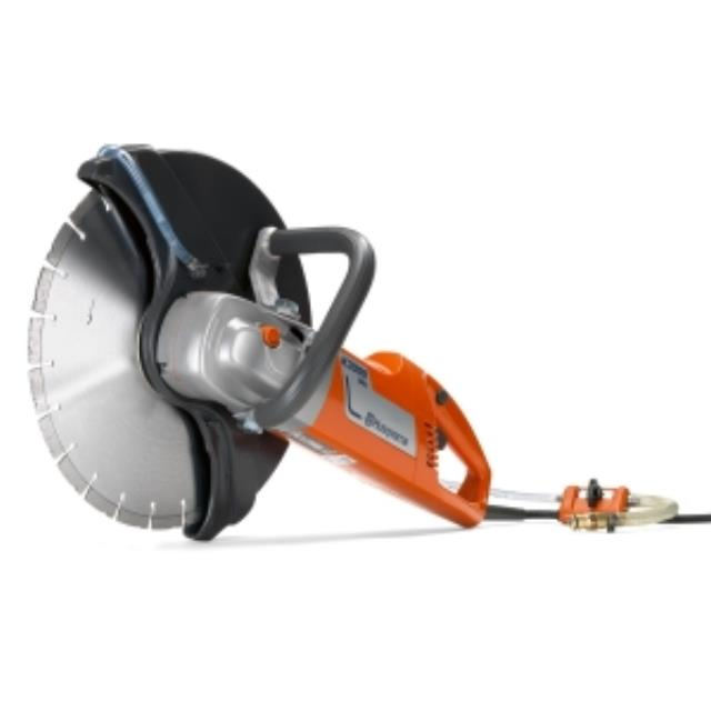 Where to find ELECTRIC CONCRETE SAW in Hammond