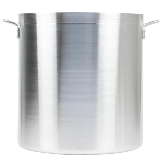 Where to find 120qt BOILING POT in Hammond
