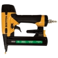 Rental store for BOSTITCH NARROW CROWN STAPLER in Hammond LA