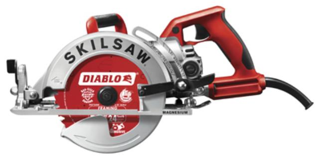 Where to find SKILSAW in Hammond