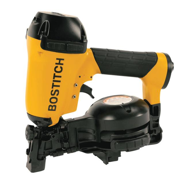 Where to find BOSTITCH COIL ROOFING NAILER in Hammond