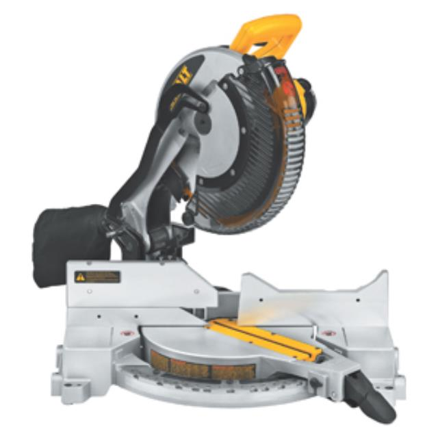 Where to find 10  COMPOUND MITER SAW in Hammond