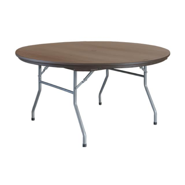 Where to find 5  ROUND TABLE in Hammond