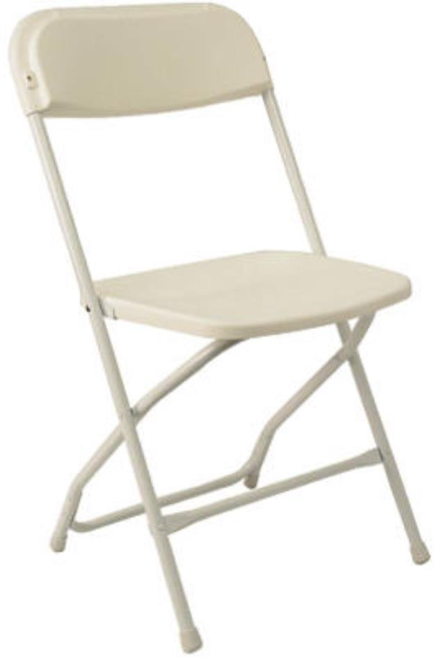 Where to find WHITE CHAIR in Hammond