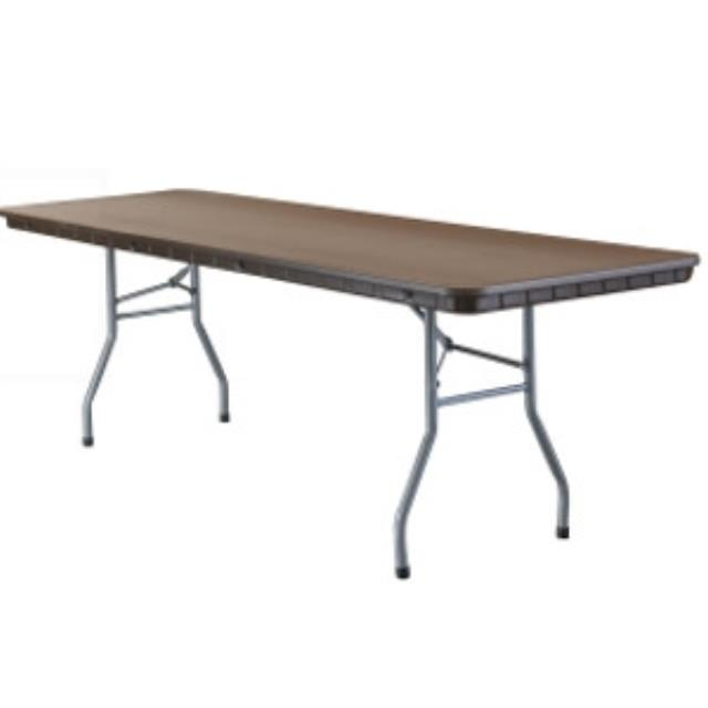 Where to find 6  SOLID TABLE in Hammond