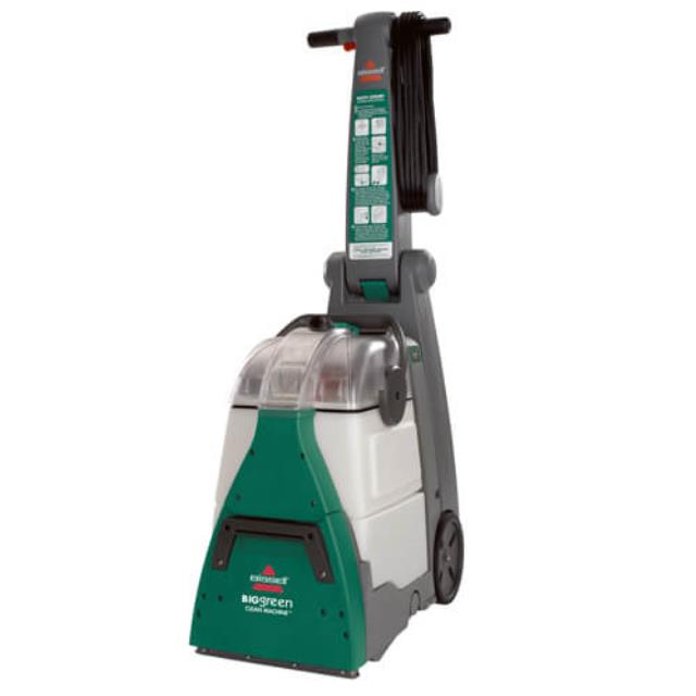 Where to find BISSELL CARPET CLEANER in Hammond