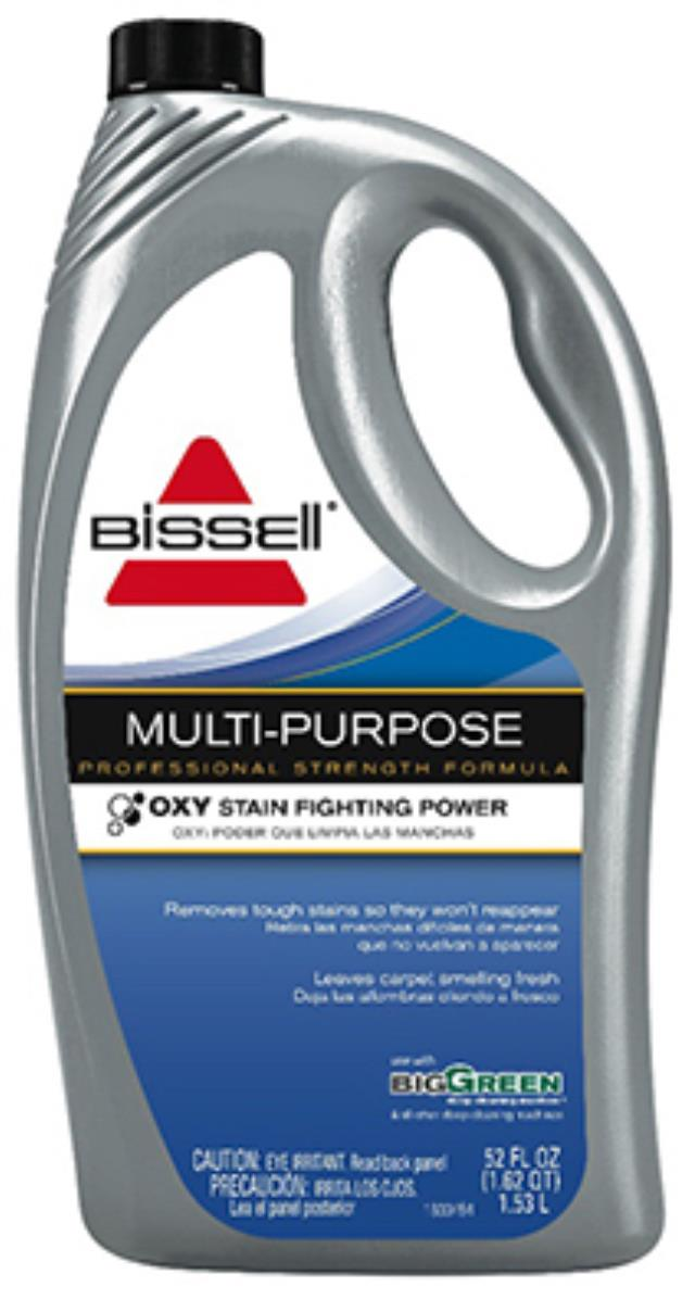 Where to find BISSELL MULTI-PURPOSE 52 OZ in Hammond