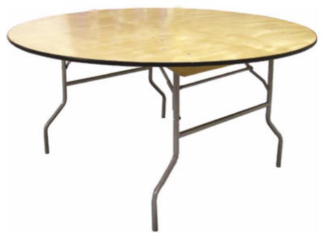 Where to find 4  ROUND TABLE in Hammond
