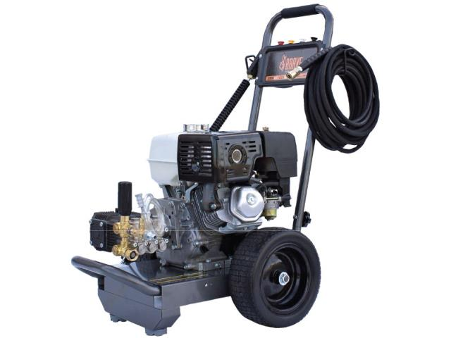 Where to find PRESSURE WASHER in Hammond