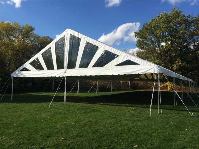 Where to find X2 30 X30  CLEAR TENT in Hammond