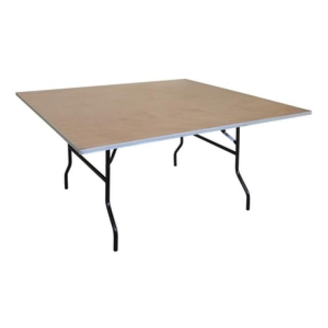 Where to find 30X30 SQUARE CAKE TABLE in Hammond