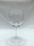 Rental store for 8.5OZ WINE GLASS in Hammond LA