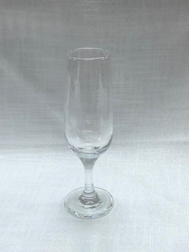 Where to find 6OZ GLASS CHAMPAGNE FLUTE in Hammond
