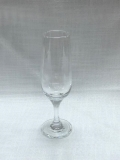 Rental store for 6OZ GLASS CHAMPAGNE FLUTE in Hammond LA