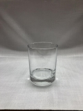 Rental store for 13.75OZ ARISTOCRAT GLASSWARE in Hammond LA