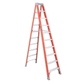 Rental store for 10FT STEP LADDER in Hammond LA