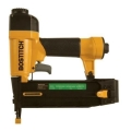 Rental store for BOSTITCH BRAD NAILER in Hammond LA
