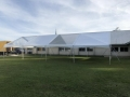Rental store for X2 30 X60  SOLID TENT in Hammond LA