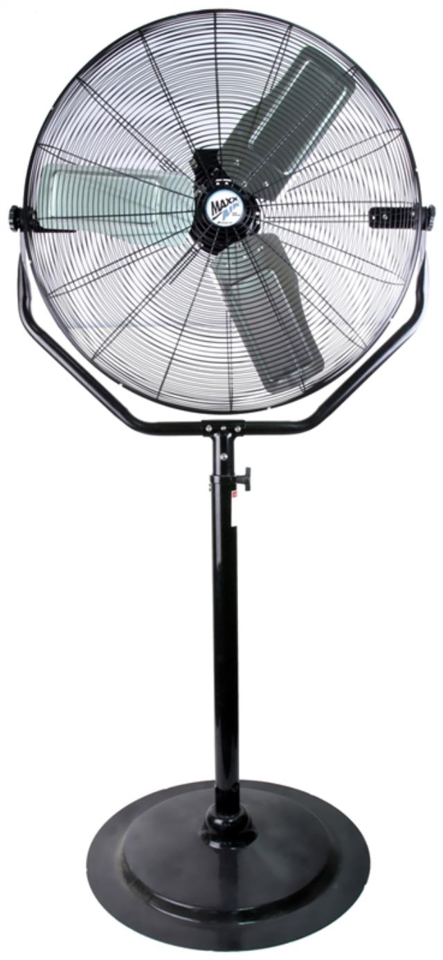 Where to find 30  HIGH VELOCITY PEDISTAL FAN in Hammond