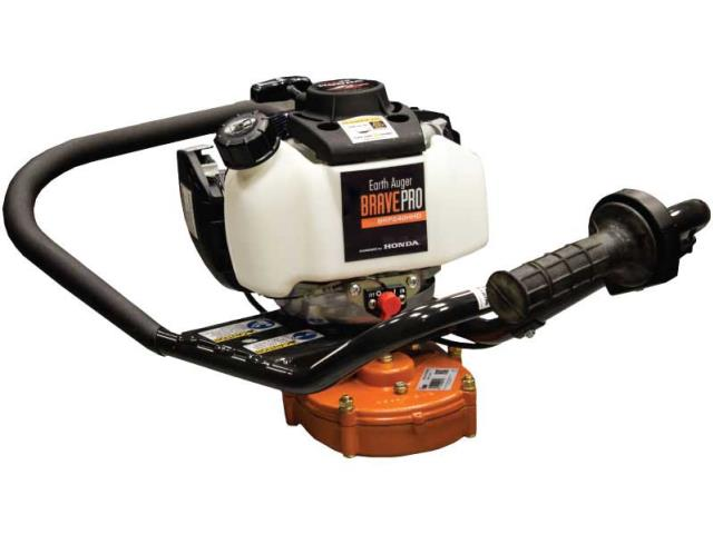 Where to find BRAVEPRO 35CC HAND AUGER in Hammond