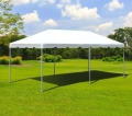 Rental store for 10 X20  TENT in Hammond LA