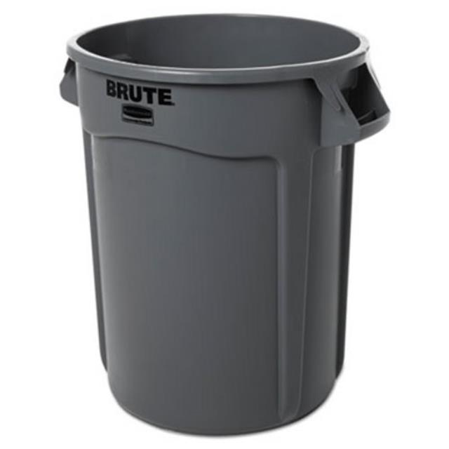 Where to find 32GAL BRUTE TRASH CAN in Hammond