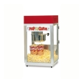 Rental store for DELUXE POPCORN MACHINE in Hammond LA