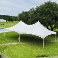 Rental store for 20 X40 X8  FRAME TENT in Hammond LA