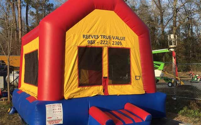 Tent rentals in Hammond Louisiana, Ponchatoula, Amite City, Goodbee, Albany LA